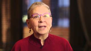 Nancy Pearl | Rule of 50