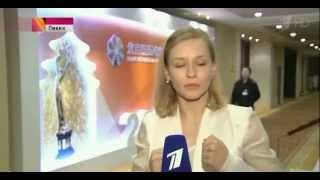 20 04 2015 Битва за Севастополь   премьера фильма в Пекине  Китай рыдает!