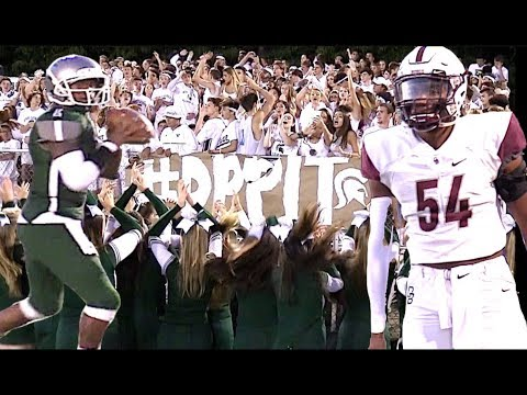 Don Bosco Prep (NJ) vs DePaul Catholic  (NJ) | UTR Highlight Mix