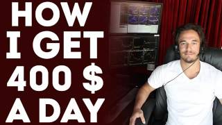 Binary option Canada - trading system for binary options in Canada