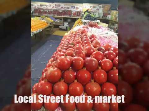 Chennai food & travel guide | Best vegetarian food in Chennai | Best place to stay & eat in Chennai