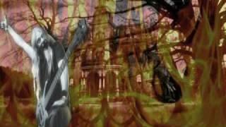 Tarot - Messenger of Gods
