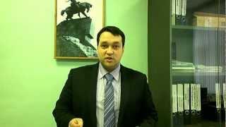 Уборка квартир Уфа(Презентация клининговой компании