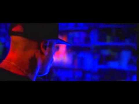 Forgiveness Nicky Jam Ft. Enrique Iglesias