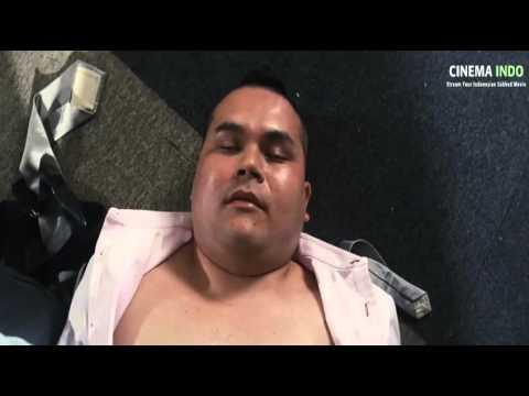Videomega tv   Cinemaindo tv Dont Go Breaking My Heart 2011 Acefile 2