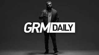 Haze - Thinking Out Loud [Music Video] | GRM Daily
