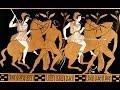 Древнегреческое искусство