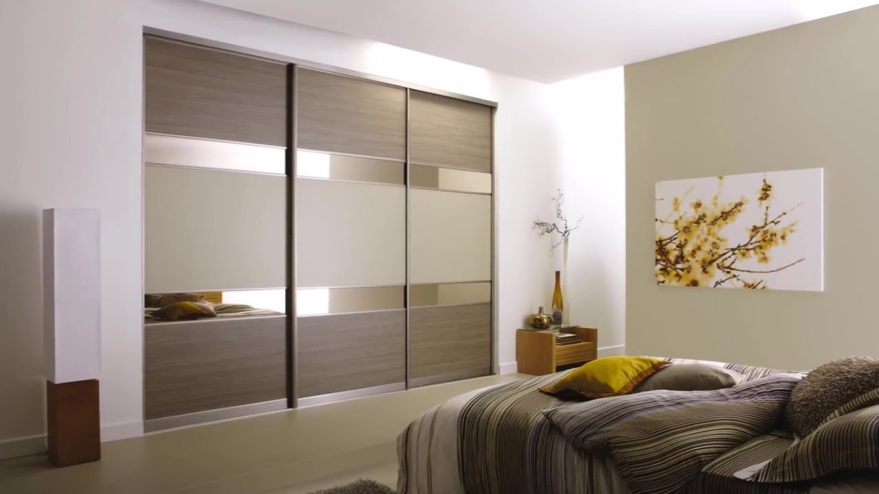 100 Amazing Bedroom Wardrobe Designs Catalogue Cupboard Designs For Bedroom Youtube