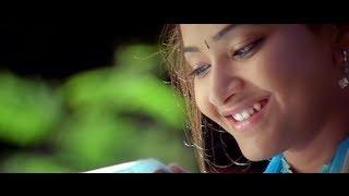 Kalasalalo Full Song With Lyrics - Kothabangarulokam Movie