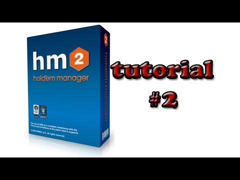 holdem manager 2 trial crack