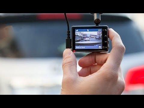 Зачем нужен водителю видеорегистратор