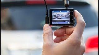 видео Видеорегистратор: для чего и зачем