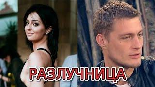 Дом-2 Последние Новости на 31 октября Раньше Эфиров (31.10.2015)