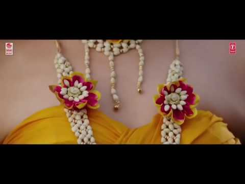 Bahubali malayalam song