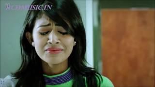 Bangla New Romantic bangla Song 2017 new HD