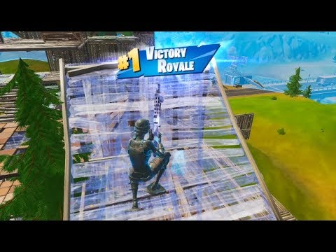 High Kill Solo Vs Squads Win Gameplay Full Game (Fortnite Chapter 2 Ps4 Controller)
