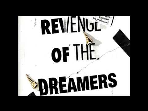 J. COLE   REVENGE OF THE DREAMERS   FREE MIXTAPE DOWNLOADS @ DJBABY