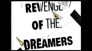 J. COLE | REVENGE OF THE DREAMERS | FREE MIXTAPE DOWNLOADS @ DJBABY