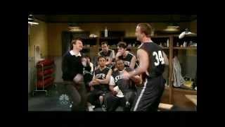 Peyton Manning Timeline ESPN - Dude Walker voiceover