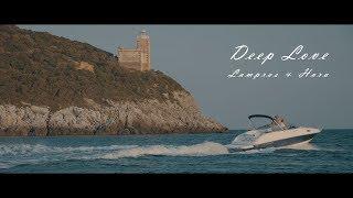 Deep Love (wedding teaser)