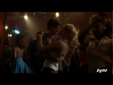 Katie & Javier- Dirty Dancing 2 - Could I have this kiss forever