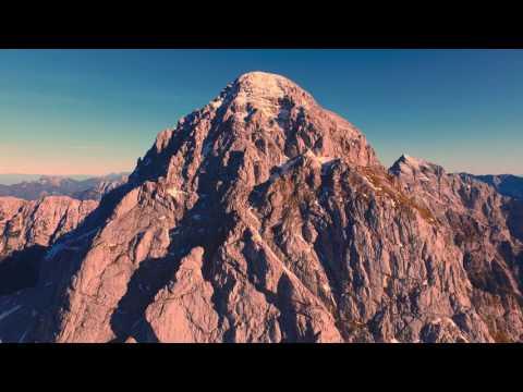 Vocal Trance 2017 - Aurosonic - Now I See (Progressive Radio Edit) (Unofficial 4K Video)