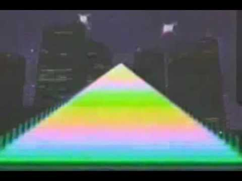 Oneohtrix Point Never - Nobody Here (Memory Vague 11/11)