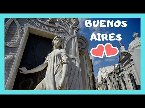 BUENOS AIRES, the spectacular Cementerio de la Recoleta, ARGENTINA
