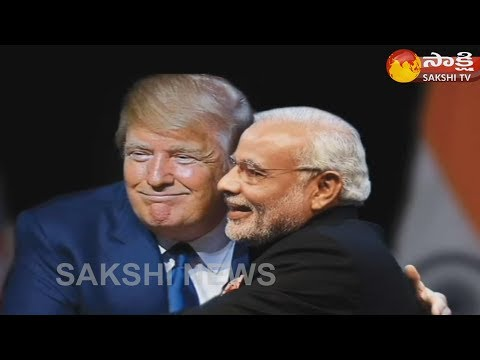 Will Nasa-Isro satellite pass the Trump test?