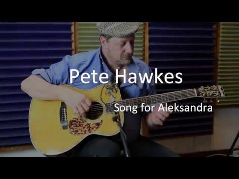 Song for Aleksandra