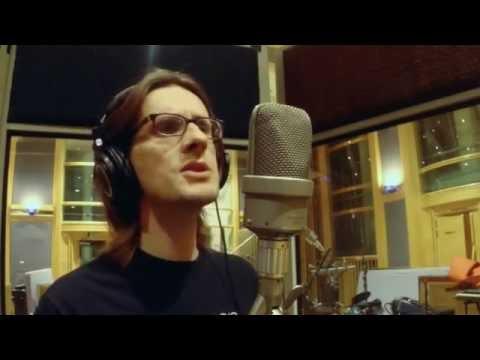 Steven Wilson - Happy Returns Studio
