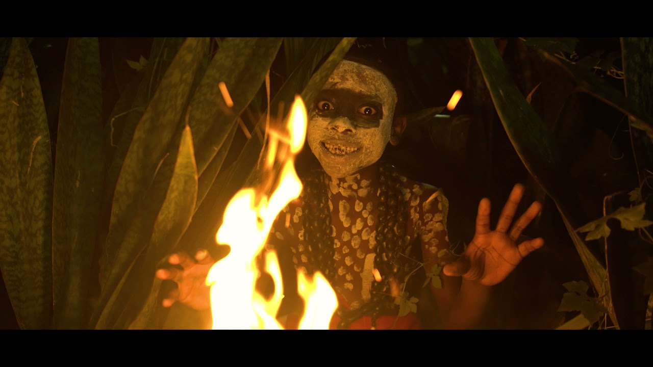 Download 2hype Kaytee & Showboy - B3Yiee (Official Video)