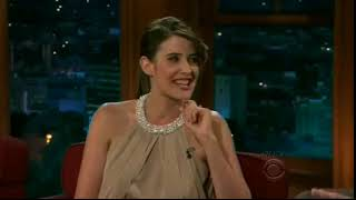 flirting at its best ft :craig ferguson BEST UNCUT CLASSY FLIRT TALK
