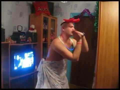 голые девочки видео и мальчики