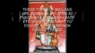 GREAT GANESHA BHAJAN (SOUTH AFRICAN )