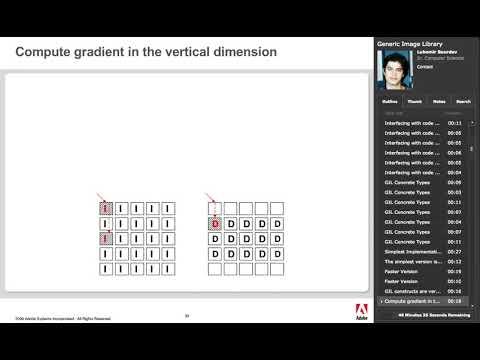 Tutorial - Boost GIL 1 0 documentation
