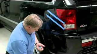 How to Remove Car Scratches - Pep Boys