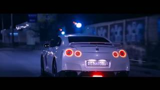 Busta Rhymes - Touch It (Deep Remix) - AMG Showtime - [BASS BOOSTED] mp3