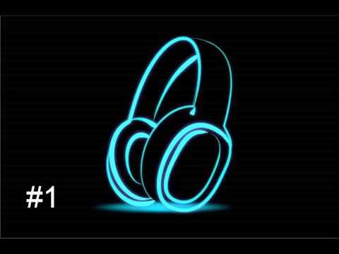 Telifsiz Fon Müzikleri-Let`Go-1.Bölüm