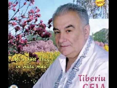 Tiberiu Ceia -
