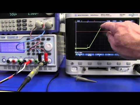 EEVblog #439 - Atten PPS3205T-3S Triple Output Power Supply Review