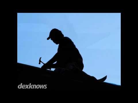 Almodova Roofing & Insulation Yuma AZ 85364-2048