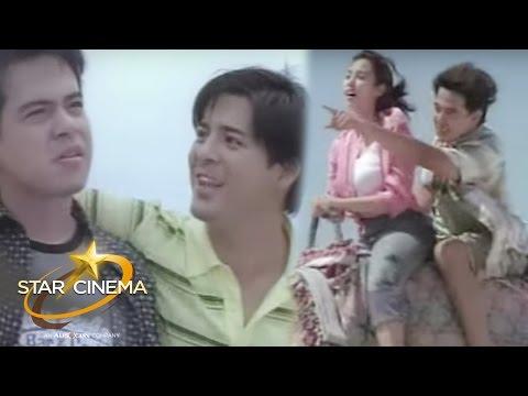 Lyric Video   'Ikaw Lamang' by Gary Valenciano