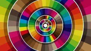 Самые лучшие цветовые сочетания