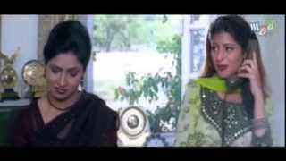 Funny Romantic Sequence | Mahaul Theek Hai | Jaspal Bhatti Film |