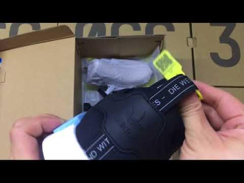 NEW 2017 UA Adidas NMD R2 PK BB2909 Collegiate Navy/Footwear Whi
