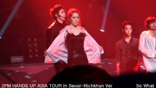 110902-Back 2U-Nichkhun Ver-2PM HANDS UP ASIA TOUR in Seoul.avi