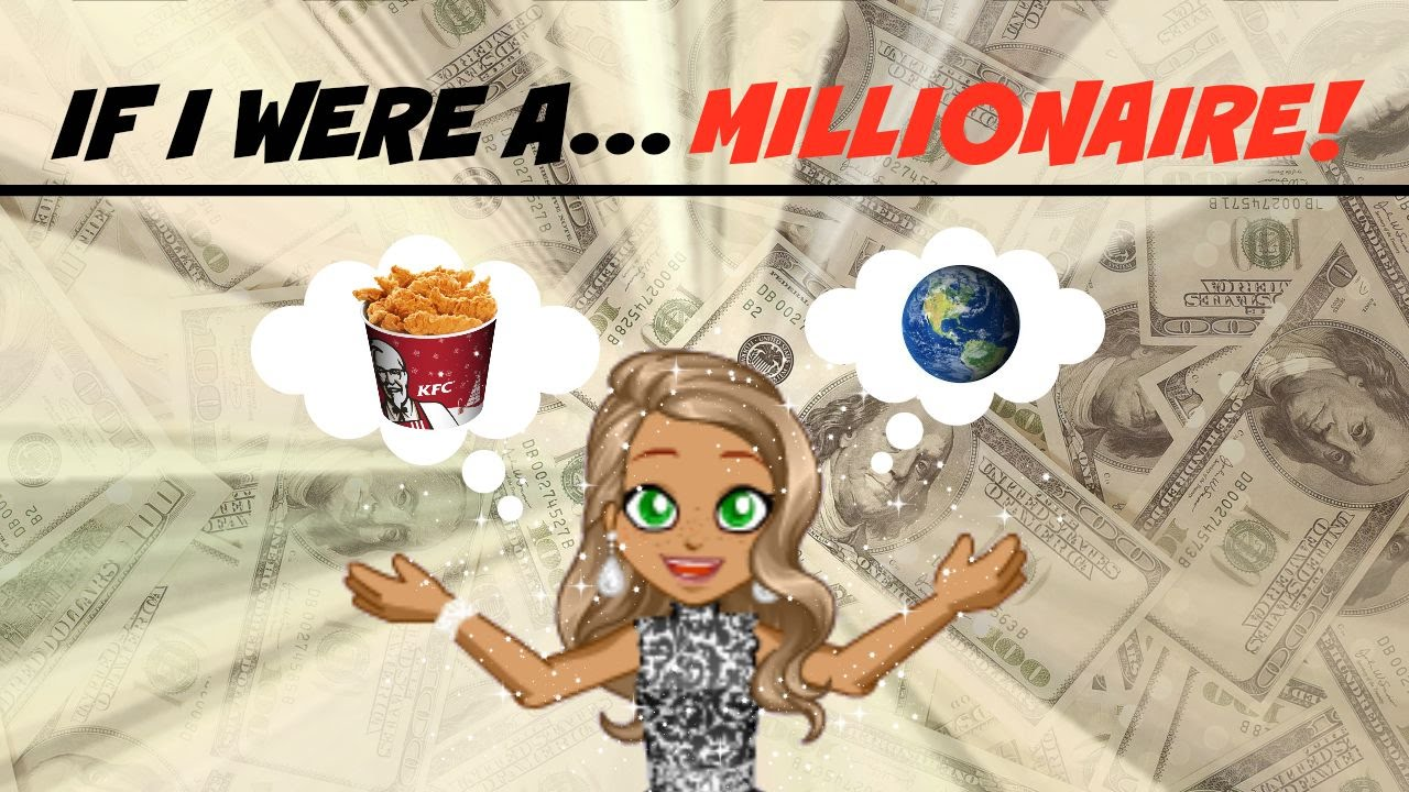 essay about if i were a millionaire If i were a millionaire essay for school kids and senior students,200,250,500 words, for class 1,2,3,4,5,6,7,8,9,10,11 and 12.