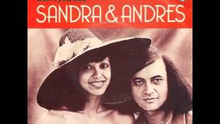 Sandra & Andres - You Believed
