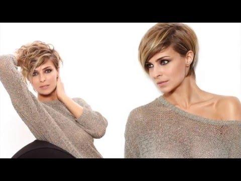 Cristina chiabotto screen tagliati x il successo for Lamantin materassi